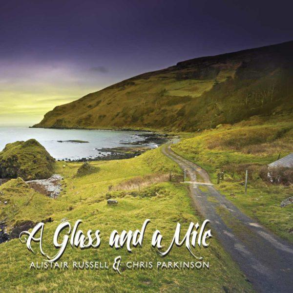 glassmile-bookletweb